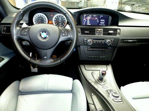 bmw m3 e92 v8 4 0 420ch dkg d 39 occasion bmje auto deutschland dole 39 jura. Black Bedroom Furniture Sets. Home Design Ideas