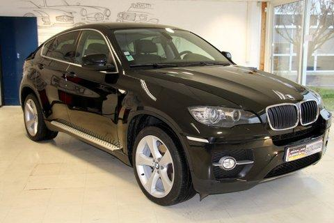 bmw x6 235ch d 39 occasion bmje auto deutschland dole 39 jura. Black Bedroom Furniture Sets. Home Design Ideas