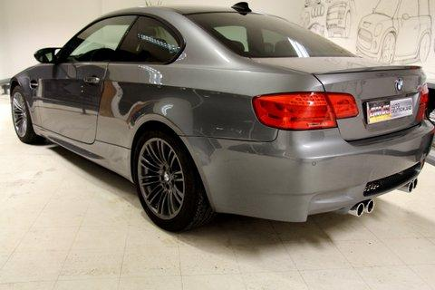 bmw m3 e92 v8 4 0l 420ch dkg d 39 occasion bmje auto. Black Bedroom Furniture Sets. Home Design Ideas
