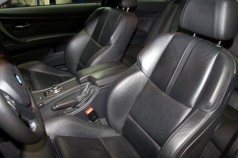 bmw m3 e92 v8 4 0l 420ch dkg d 39 occasion bmje auto. Black Bedroom Furniture Sets. Home Design Ideas